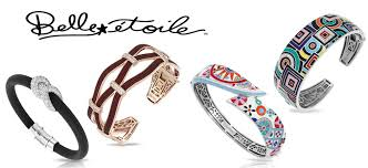 shine bright this holiday season with belle etoile jewelry