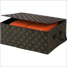 Decorative Boxes Canada Decorative Storage Boxes With Lids Decorative Cardboard Delightful 79