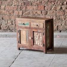 luxury wooden furniture storage. Riya Reclaimed Wood Sideboard Luxury Wooden Furniture Storage U