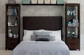 small spaces bedroom furniture. Small Bedroom Furniture How To Arrange In A Spaces I