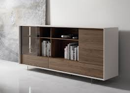 Modern sideboards furniture Modern Style Image Of Nice Contemporary Sideboards Stefanoamatocom Contemporary Sideboards Plan Ideas Rocket Uncle Rocket Uncle