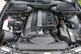 pizo bmw mb the m54 uses an aluminium block and aluminium cylinder head cast iron cylinder liners and like the technical updates of the m52 the m54 features