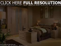Neutral Color Schemes For Bedrooms Accessories Alluring Cool Bedroom Colour Schemes Good Paint