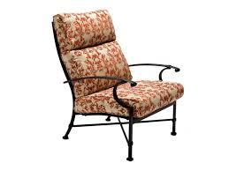 cushion old fashioned home high back patio chair cushions cl canada outdoor uk sunbrella furniture