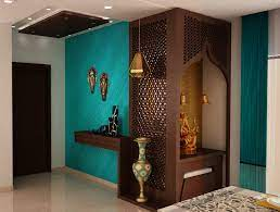 vastu tips for wall colours homify