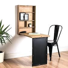 laminated shelf boards white shelf board shelving shelves and brackets custom size wooden units cherry melamine inch