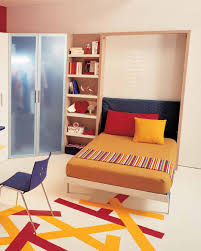 Small Teenage Bedroom Designs Ideas For Teen Rooms With Small Space