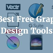 Graphic Design Free Online Tools Top 14 Free Graphic Design Tools For Creating Amazing