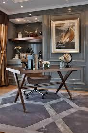 office decor for man. Elegant Home Office Ideas For Men With Best 20 Mens Decor . Man O