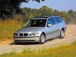 BMW Convertible bmw 320i 2001 specs : BMW 3 Series Touring (E46) specs - 2001, 2002, 2003, 2004, 2005 ...
