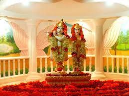 Best 428 Radha Krishna Images