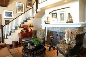 small cape cod interior design cape cod living room design cape cod homes interior design beach