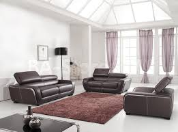 Modern white living room furniture Modern Cream Gold Modern White Tufted Living Room Furniture Set With Orange Rug Mfclubukorg Furniture Modern White Tufted Living Room Furniture Set With Orange