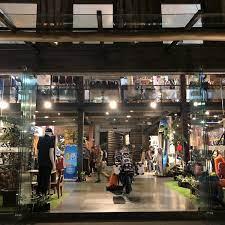 Tersebar di seluruh indonesia mulai dari sabang hingga. Photos At Eiger Adventure Store Sporting Goods Shop In Bandung