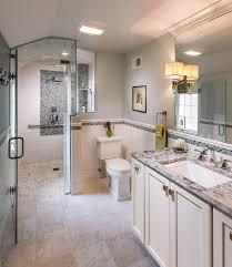 bathroom remodeling milwaukee. Perfect Bathroom Milwaukee Master Bathroom Design And Remodeling Picture  With 1