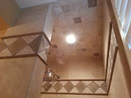 Bathroom Tile Installers Bathroom Tile Installer Custom Tile Work Co