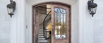 Doors & More: Englishtown, Brick, Marlboro, Freehold, NJ: Wood Doors ...