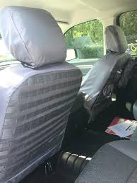 coverking seat covers also img 4087 1478087645165 jpg
