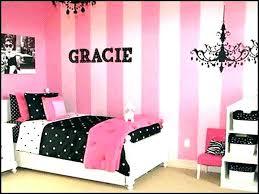 paris themed room decor ating ideas bedrooms