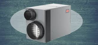 feature image determining the best whole house dehumidifier for your home