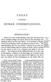 book analytical essay