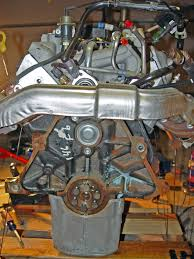 v6z24 com view topic what heater hoses for 3400 you ll need to go to the dealer or the junkyard and get that pipe off of a grand am or probably any car motor then the pipe will come straight out
