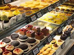 5 Favourite Bakeries In Lagos Nigeria Jumia Travel Blog