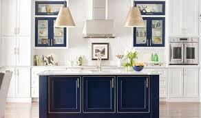 Houzz Kitchen Ideas Unique Inspiration