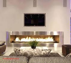 flush mount electric fireplace flush mount electric fireplace unique modern fireplace tile ideas best design flush