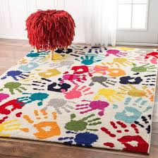 baby room rugs girls area rugs nursery carpet blue kids rug
