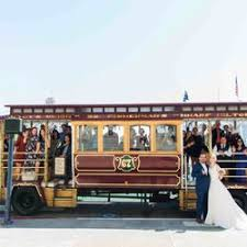 photo of horner clic cable cars san francisco ca united states best