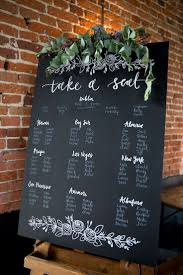 wedding table size chart. wedding tables:wedding table layout boards successful tips for size chart