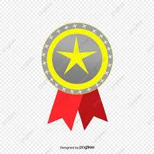 勲章の冠は準優勝するベクトルデザインはダウンロードして 勲章を