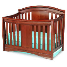 All In One Crib Baby Cribs Sears