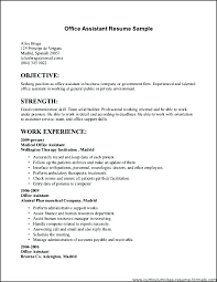 example of bad resumes example of bad resume pohlazeniduse
