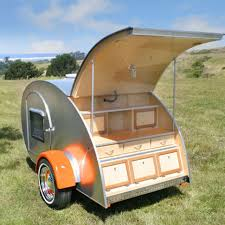 small travel trailers with bathroom. Large-size Of Prissy Small As Wells Trailer Travel Without Bathroom Trailers With