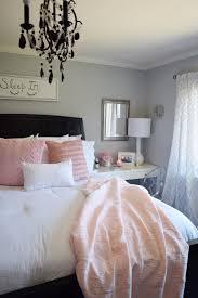 home goods bedroom sets homegoods headboards marshalls home goods online shopping marshalls furniture
