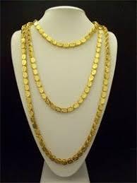 21k arabic jewelry 21k gold jewelry 24k gold 18k gold jewelry middle east jewelry