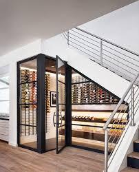 Interior Designer Melbourne New Decorating Ideas