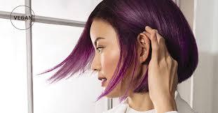 Natural Hair Color Hair Salon Services Aveda