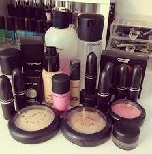 my makeup collection tumblr. my makeup collection tumblr