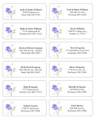 wedding invitation return address labels etiquette ~ yaseen for Wedding Invitation Address Protocol make envelope addressing easier and extra stylish! ➤ wedding invitation return address labels etiquette Wedding Invitation Etiquette