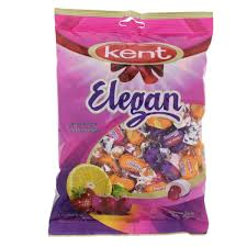 Crystal Light Chewy Candy Buy Kent Elegan Centerfilled Chewy Candies With Fruit Juice