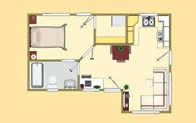 400 square foot house floor plans chic idea small house floor plans under sq ft tiny a square foot design 400 square foot tiny house floor plans
