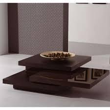Coffee Table Modern Furniture Modern Coffee Table Design Ideas With Swivel Coffee