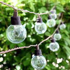 45 best Lighting images on Pinterest Exterior lighting Lantern
