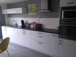 Faience Cuisine Moderne Avec Cuisine Bathroom Tile Kitchen Floor