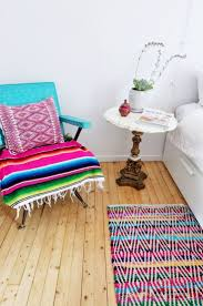 Mexican Living Room Furniture 17 Best Ideas About Mexican Bedroom On Pinterest Mexican Bedroom