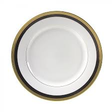 gold rimmed dinner plates. Perfect Gold Rent China Dinner Plates With Black Gold Rim At All Throughout Rimmed
