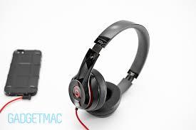 beats solo 2 headphones jpg